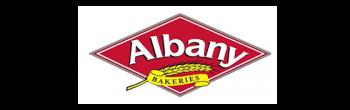 Albany-ngmhs