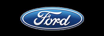 Ford-ngmhs